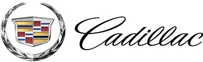 porsche logo vector free download download cadillac logo free download png hq png image freepngimg