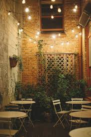 Outside Patio Lighting Ideas Patio Lighting Ideas Lighting Outdoor Decorative Lights
