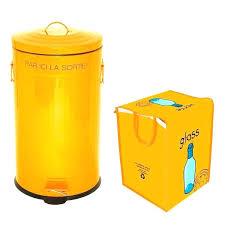 poubelle cuisine pedale 50l poubelle cuisine curver poubelle cuisine 50 litres pedale poubelle