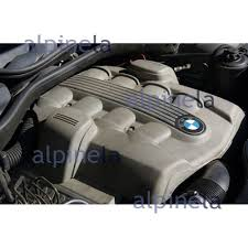 used bmw 745li the factory 2 bmw engine and cars