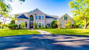 One Bedroom Apartments In San Angelo Tx by Most Expensive Homes For Sale In San Angelo Tx Newlin And