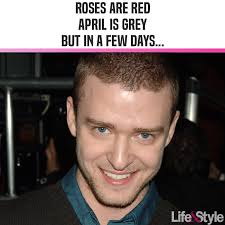 Justin Timberlake May Meme - its gonna be may memes gonna best of the funny meme
