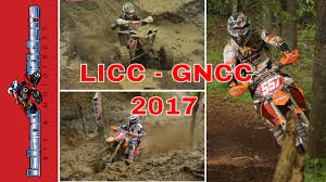 motocross atv gncc 2017 motocross 2017 licc 2017 moto 1 long island atv vs