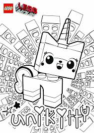lego movie printable coloring pages coloring home