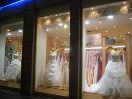 magasin de robe de mariã e lyon choisir sa robe de mariée