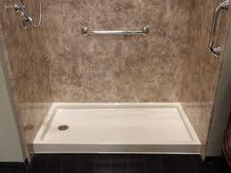 lowes bathroom remodeling ideas bathroom walk in shower remodel ideas remodeling a shower stall