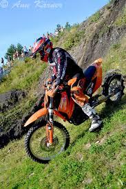 sidecar motocross racing anu kärner kiviõli motofestival sidecar motocross world