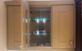 where to buy glass shelves for kitchen cabinets do your glazed wall units come with glass shelves diy
