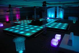party rental las vegas kool party rentals phone 702 979 1398 las vegas nv united