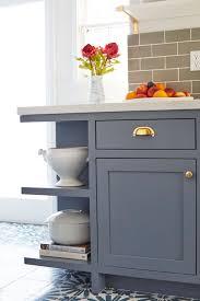 modern deco kitchen reveal emily henderson emily henderson ginny macdonald inset cabinets