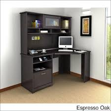 Modern Contemporary Home Office Desk Furniture Home Office Desk Furnitures