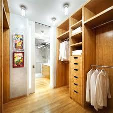 id dressing chambre chambre dressing mignon idee id es de d coration s curit la maison