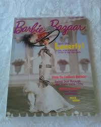 barbie porsche barbie bazaar 1996 issues special edition the barble doll