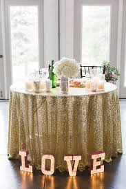 Buy Table Linens Cheap - click to buy u003c u003c new wedding party decorations tablecloths 2017