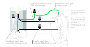 2 switch light wiring 2 way switch thrillion info