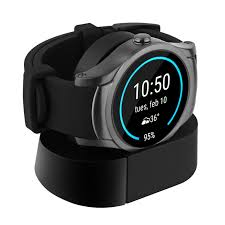 smartwatch android wear24 42mm android wear 2 0 4g lte wi fi bluetooth smartwatch by