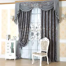 curtain astonishing wide window curtains wide window curtains