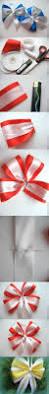 best 25 bows on christmas tree ideas on pinterest