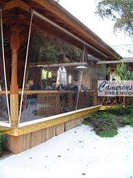 Cafe Awnings Melbourne Camerons Blinds U0026 Awnings Commercial