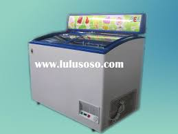 glass door coolers for sale nestle ice cream freezer for sale redfoal for