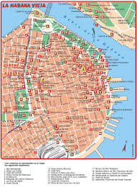 san francisco hotel map pdf habana vieja cuba traveler information