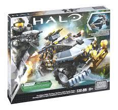 halo 4 warthog halo 900 dpj92 dual mode warthog playset amazon co uk toys u0026 games