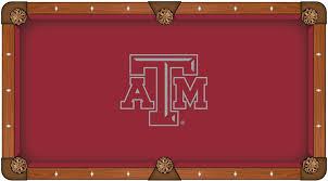 49ers pool table felt texas a m pool table cloth billiard felt by hainsworth man cave