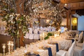 wedding venues in east asian wedding venue decorators east london picture ideas references