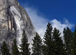 yosemite national park videos at abc news video archive at abcnews com