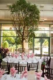 david jesica meadowlark botanical gardens wedding vienna