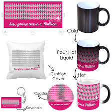 Best Mugs Personalized Coffee Mugs For Sisters