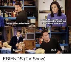 Memes For Friends - afbeeldingsresultaat voor friends memes funny pinterest friend