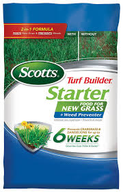 scott grass seed spreader settings grass decorations inspirations