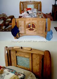 Airplane Bed Furnitureimages2