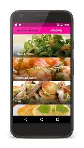 cuisine minceur recettes de cuisine minceur android apps on play