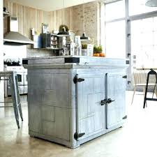 meuble cuisine zinc meuble cuisine zinc grand meuble de cuisine blanc meuble cuisine
