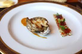 la cuisine de cl饌 甜魔媽媽新天地 澳門新葡京dine stay the kitchen lisboa spa by