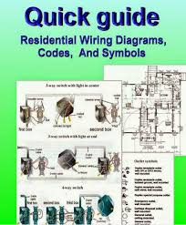quick guide residential wiring diagrams codes and symbols