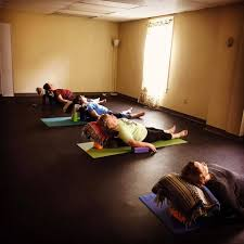 Home Yoga Room by Bridge Yoga Studio Home Facebook
