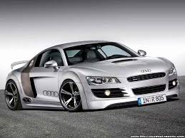 audi car most audi car images gallery safety equipment us