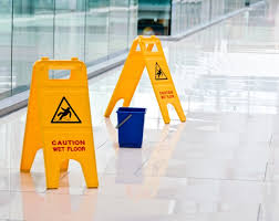 slippery stairs court strips security guard of 2 2 million compo