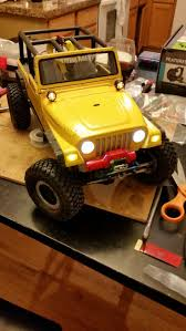 rattletrap jeep engine 91 best rc scale trucks and crawlers images on pinterest rc cars