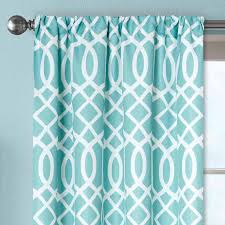 Better Homes Shower Curtains by Better Home And Gardens Ironwork Window Curtain Walmart Com