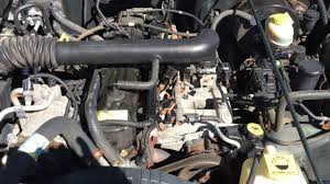 jeep wrangler engine 1998 jeep wrangler tj 4 0l engine for sale 600