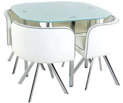 table de cuisine pas cher but bureau table de cuisine but table de cuisine but table ronde de