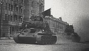 Operazione Kutuzov