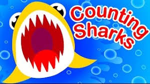 baby shark youtube learning station baby shark song animal songs c songs action dance kids