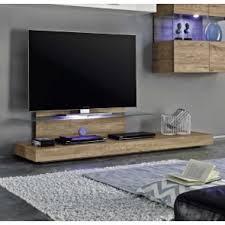 mensole sotto tv porta tv in vetro casaarredostudio