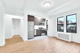 home designer pro online 127 atlantic ave brooklyn ny 11201 st unit 6 home designer pro 4