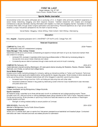 basketball player resume example eliolera com